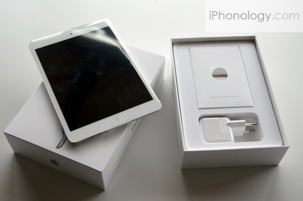 ipad-mini-retina-unboxing-10