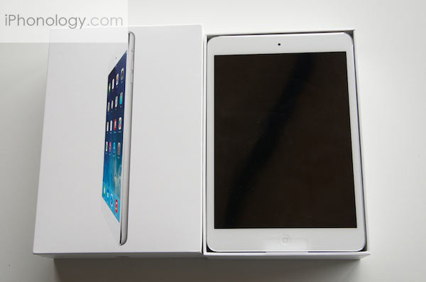 ipad-mini-retina-unboxing-13