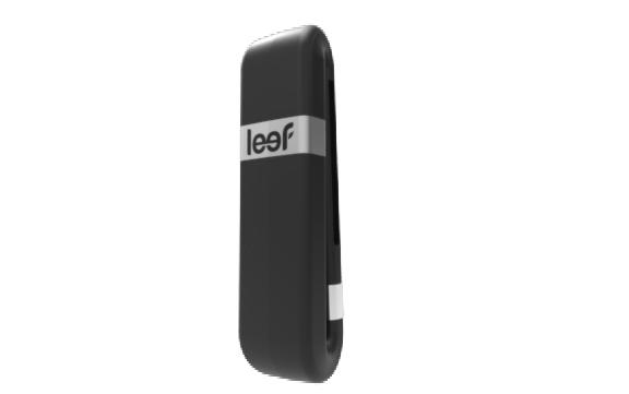 Leef ibridge mobile lightning iPhone