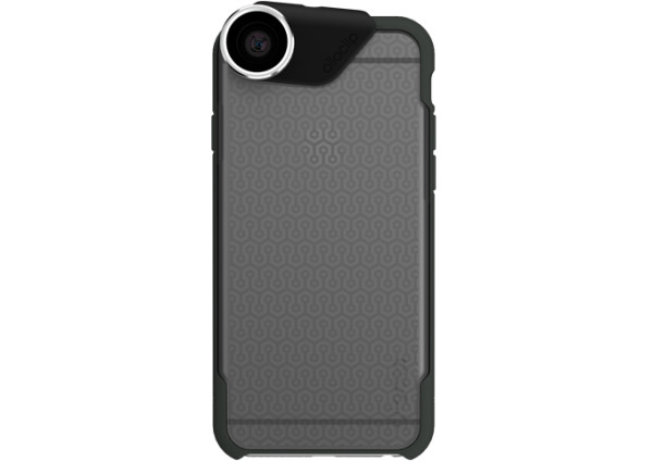 Ollocase iPhone 6 case