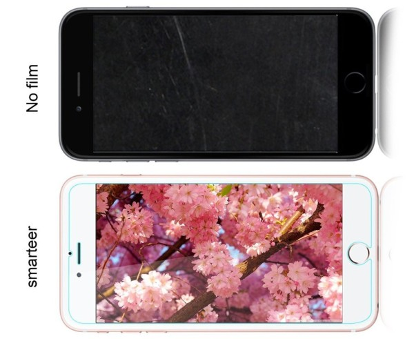 protective glass for screen