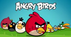 Angry Birds 2: 5 millions downloads in 36 hours