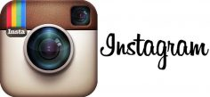 Instagram for iPhone: image quality bump