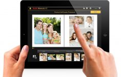 Kodak Moments app for iOS: edit, share and print your photos, all under one roof