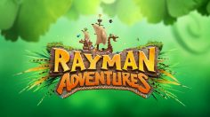 Rayman adventures for iOS : the trailer and 60 FPS for the latest iPhone and iPad
