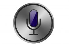 iCloud VoiceMail: let Siri take your messages for you