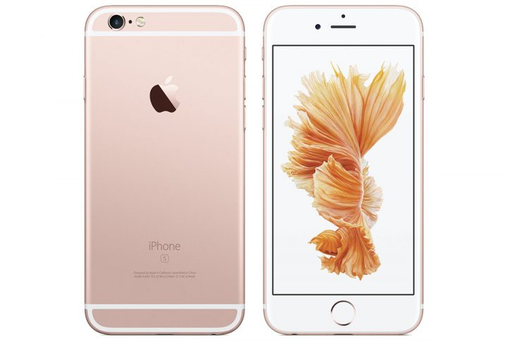 iPhone 6S vs iPhone 6:  20 new features to help you decide to upgrade (or wait for the iPhone 7)