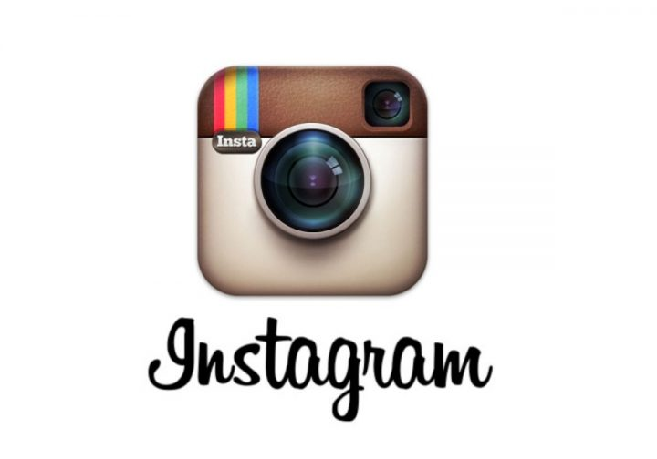 Instagram for iOS gets new photo editing tools