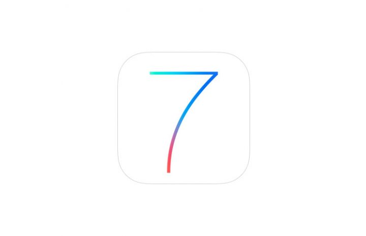 iOS 7.0.6 : iPhone and iPad security update