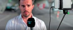 When Swiss television dumps video cameras for iPhone as light, cheap and reactive setup