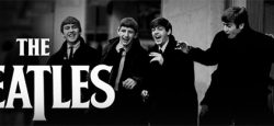 The Beatles live at the BBC vol.1 & 2 coming to iTunes